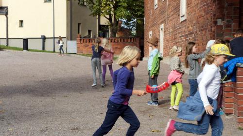 finland kids 7yo, sistem pendidikan, sistem pendidikan nasional, sistem pendidikan di indonesia, sistem pendidikan indonesia