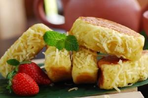 resep kue, resep kue pukis istimewa, resep kue pukis sederhana, cara membuat kue pukis, resep membuat kue pukis, aneka resep masakan, aneka resep, resep kue pukis enak, masakan kue, resep masakan sederhana, resep masakan enak, masakan enak, resep masakan indonesia, resep indonesia, resep sederhana, cara membuat kue keju, resep praktis, resep kue pukis