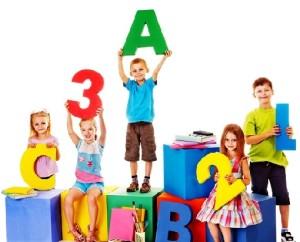 calistung, cara mengajar anak membaca, belajar membaca anak tk, calistung, belajar membaca anak, anak tk, cara mengajari anak membaca, pendidikan anak usia dini, paud, buku belajar membaca