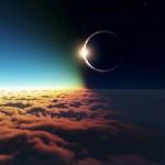 gerhana matahari total