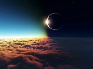 gerhana matahari total, gerhana matahari cincin, proses terjadinya gerhana matahari, terjadinya gerhana bulan, gerhana bulan darah, video gerhana matahari, video gerhana bulan, gerhana bulan dan matahari, gerhana matahari dan bulan