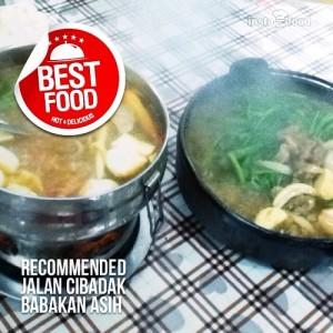 kobe cibadak cover, masakan cina, resep masakan chinese food, makanan cina, resep mie goreng chinese, resep bihun goreng chinese