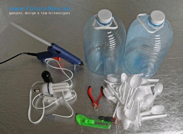 lampu 1, alat rumah tangga, alat masak, perlengkapan rumah tangga, perabot rumah tangga