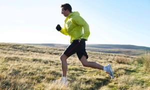 lari, pemanasan sebelum lari, lari pagi, lari maraton, lari cepat