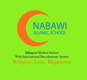nabawi islamic school