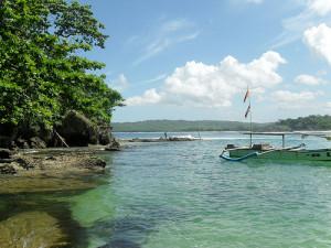 pantai ombak tujuh, wisata sukabumi, tempat wisata di sukabumi, wisata di sukabumi, tempat wisata sukabumi