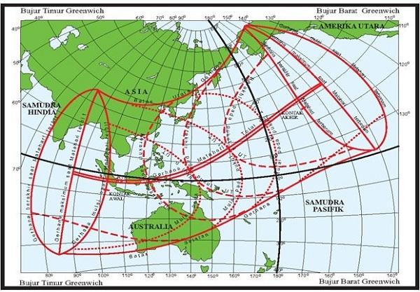 peta greenwich, gambar gerhana matahari, gambar gerhana bulan, pengertian gerhana bulan, pengertian gerhana matahari, gerhana bulan hari ini, proses terjadinya gerhana bulan