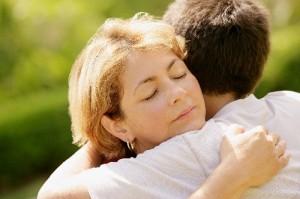 son with his mom, foto al ghazali, bisnis rumahan, usaha sampingan, peluang usaha, usaha rumahan, dul