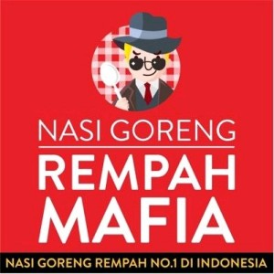 nasgor mafia