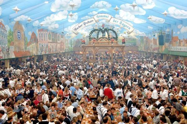 oktoberfest, pariwisata indonesia, kebudayaan, kebudayaan jawa tengah, kebudayaan jawa, dinas pariwisata, budaya jawa, pariwisata