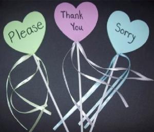 please, thank, help, tolong menolong, bahasa indonesia, bahasa melayu, kasih, terima kasih banyak, maaf, terima kasih