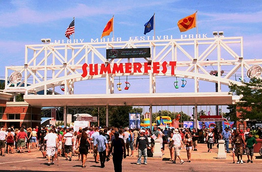 summerfest, jakarta tourism, liburan di jakarta, indonesia jakarta, jakarta, jakarta city, tour jakarta, bus pariwisata jakarta