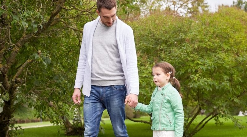 single parent menikah lagi