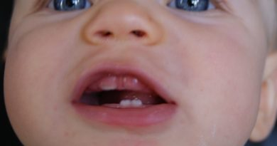 bayi rewel