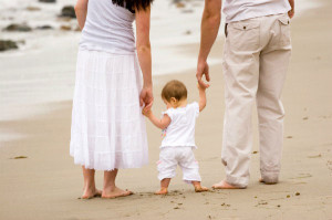 beach-vacation-with-baby